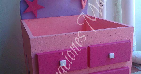 Caja de regalos pi atas y chupeteras pinterest cajas - Regalos para pinatas ...