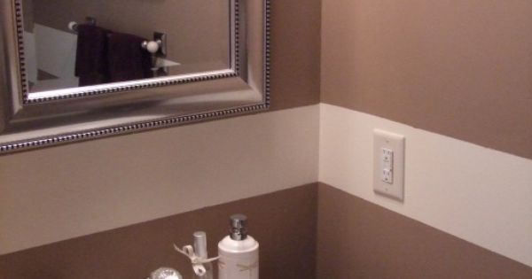 Pinterest Ideas On Decorating Bathroom For Christmas