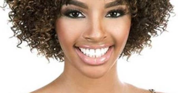 natural bob hairstyles for black women 2016 Curly - Black Bob Hairstyles