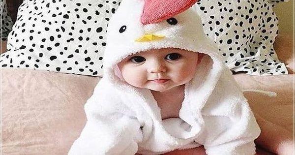اجمل خلفيات اولاد صغار جديدة 2020 بجودة عالية Cute Baby Wallpaper Baby Fan Baby Wearing