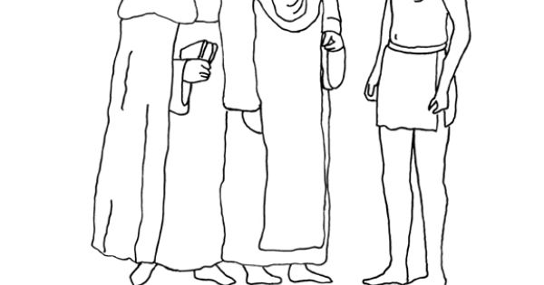 Squanto and the spanish catholic monks page 5 squanto for Squanto coloring pages