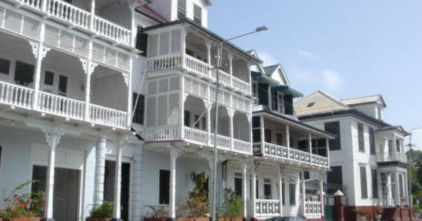 Historic Inner City Of Paramaribo Unesco World Heritage Centre Unesco World Heritage World Heritage Sites Unesco World Heritage Site