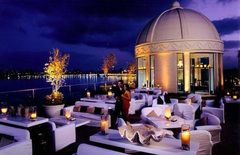 Dome terrace sky bar mumbai cool roof tops pinterest for Terrace 6 indore address