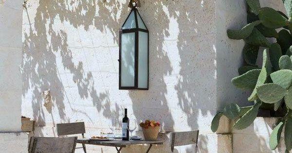 Masseria village santorini island greece selected by for Planimetria di cottage calabash