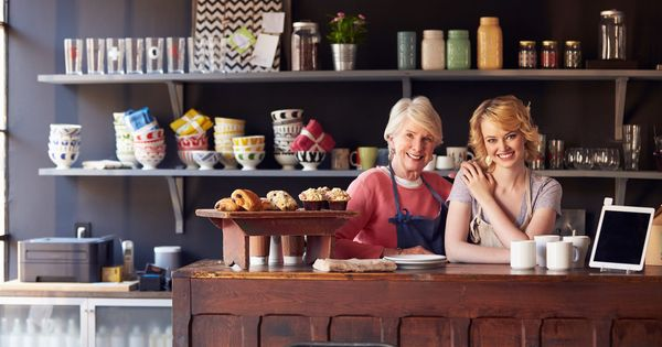 3 Steps To Building A Great Small Business Brand Balance Transfer Offers Business Credit Cards Veteran Owned Business