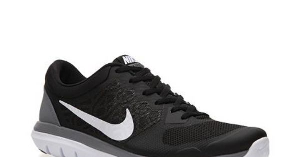 Running shoes for men, Nike flex run