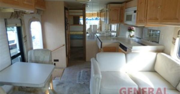 Explore Motor Homes Rv And More