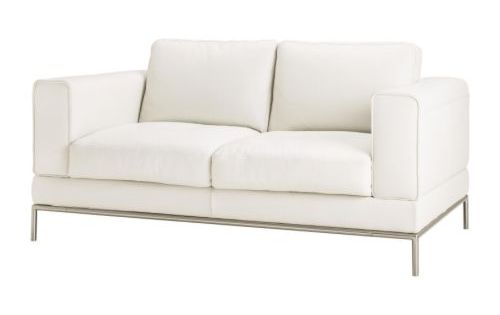 M la chalks grains mousse and loveseat sofa for Arild chaise longue