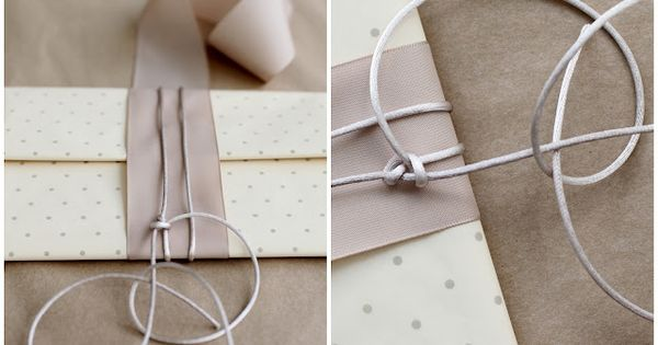 GiftWrapping Room with Martha Stewart Craft amp GiftWrap