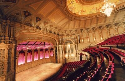 The Most Stylish And Also Lovely Orpheum Minneapolis Di 2020