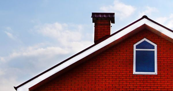 Roof Ventilation Roof Roof Maintenance Ventilation