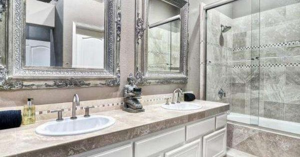 Pin By EHomes Real Estate On Bathroom Inspiration
