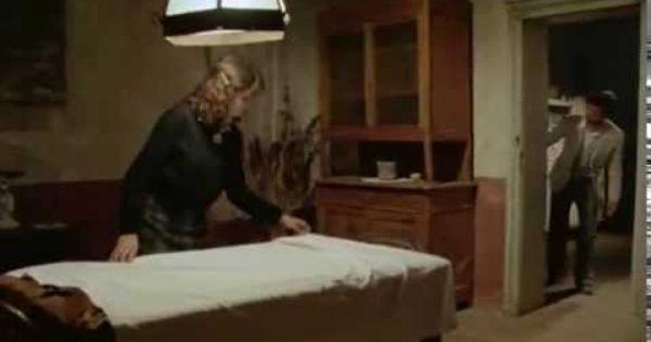 La casa dalle finestre che ridono 1976 pupi avati film - Casa dalle finestre che ridono ...