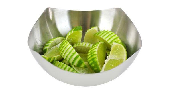 Lime Wedge 2 0 The Zeeler From Yum Tools Zeeler
