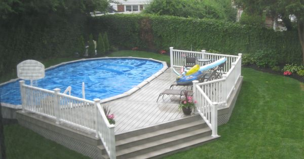 Above+Ground+Pools+Decks+Idea | brothers 3 pools family owned since 1960 come see the