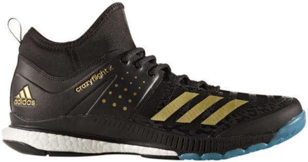 Adidas men, Volleyball shoes, Adidas