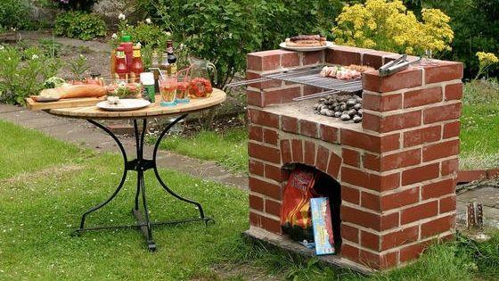 grill gartengrill selber bauen hilfe in der wissensdatenbank 1 2 do wissen m bel. Black Bedroom Furniture Sets. Home Design Ideas