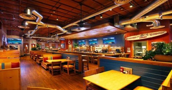 c2566824ede0b619a3312dce9809379d - California Pizza Kitchen Palm Beach Gardens Fl