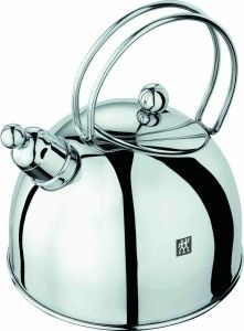 Best Tea Kettles For Induction Cooktops