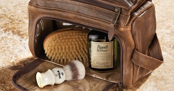 lambskin shave kit for gentlemens grooming accessories visit. Black Bedroom Furniture Sets. Home Design Ideas