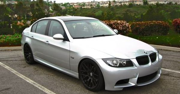 Ship A Car Direct Here Is How We Transport Lgmsports Relocate It With Http Lgmsports Com Silver E90 Bmw Bmw Cars Bmw 3 Series