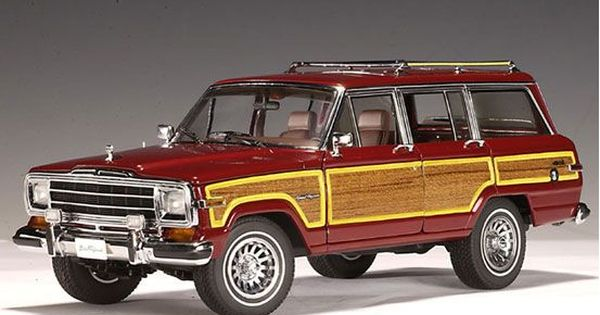 Jeep Wagoneer Jeep Fsj Wagoneer Jeep Wagoneer New Jeep Wagoneer Jeep