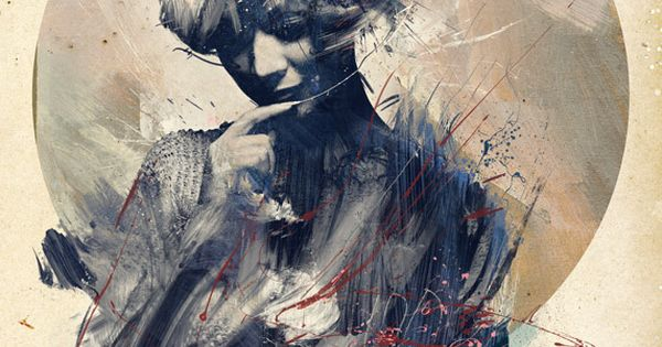 {Eurydice | Russ Mills} According to Greek mythology, Eurydice was one of