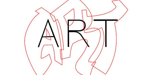 how to draw graffiti words