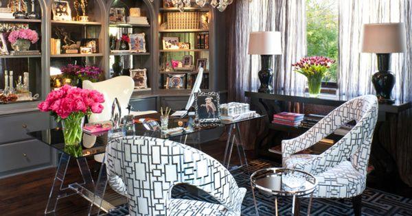 Belles chaises deco mon style pinterest bruce jenner for Decoration murale kris