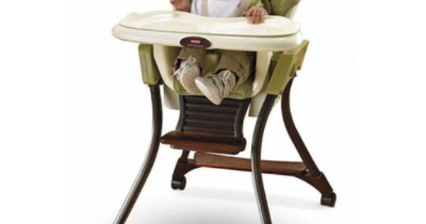fisher price zen collection gliding bassinet manual
