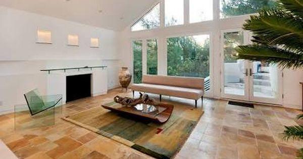 Image Result For Floor Tiles For Sitting Rooms In Nigeria Classy Living Room Floor Tile Design Tile Floor