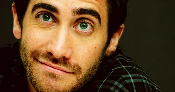#people actors jakegyllenhaal jake gyllenhaal