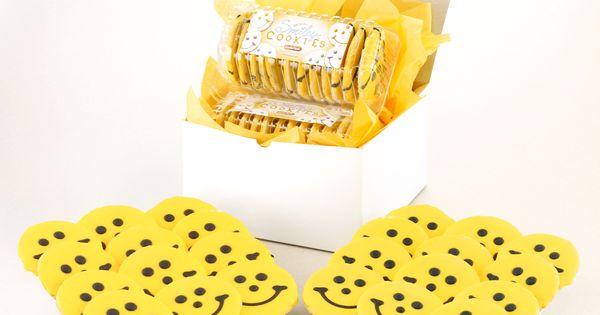 Eat-n-Park smiley cookies - Steelers version!! Or Penguins!! Or Pirates!! :)   Favorite Places ...