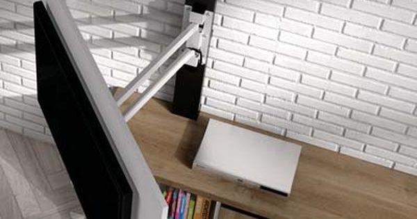 Paneles giratorios para la televisión del catálogo de salón kay ...