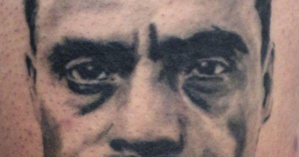 Emiliano zapata lowbrow pinterest for Emiliano zapata tattoo