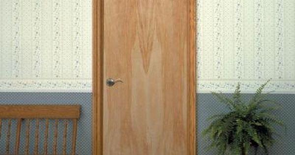 Access Denied Prehung Interior Doors Wood Doors Interior Doors Interior