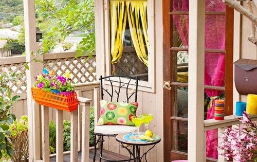 Cabanes de jardin house summer and gardens - Cabane jardin grosfillex mulhouse ...