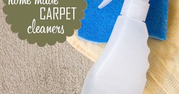 These homemade carpet cleaning solutions will definitely help you remove tough stains from your - Tips cleaning carpets remove difficult stains ...