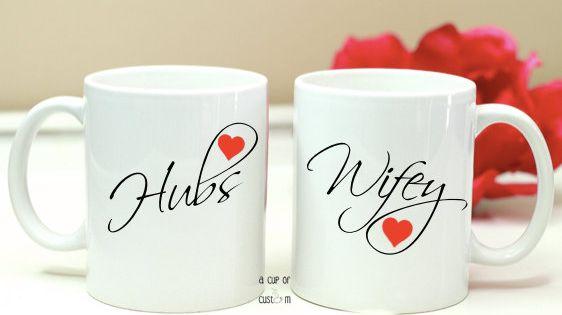 c279f258ea39f9466de76dcf7ecdd1f3 Couplecoffee Mug Sets