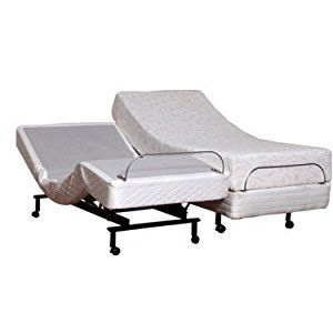 Best Adjustable Beds Adjustable Beds Adjustable Bed Frame Mattress Furniture