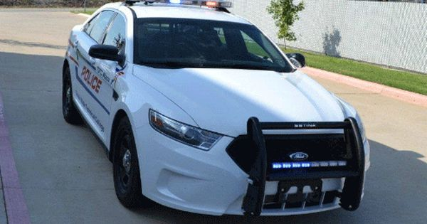 Ford Police Cars For Sale Police Cars For Sale Police Cars