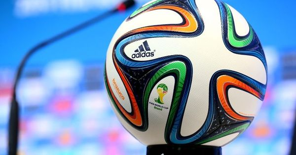 2015 Women S World Cup Tv Schedule And Channel Guide World Cup Fifa 2026 Fifa World Cup