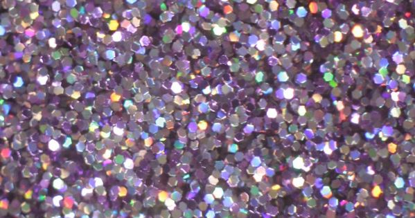 purple glitter wallpaper