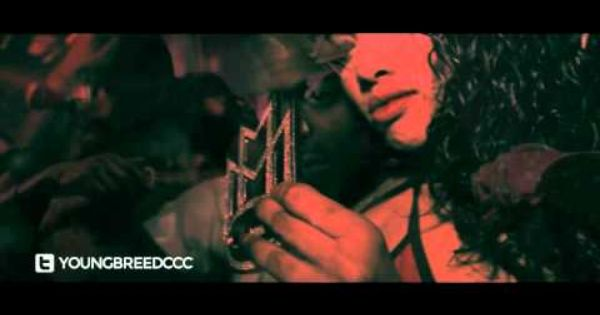 Young Breed – Higher Lower | Videos | Pinterest