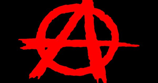 Anarchy-peace-signs-symbol-wallpaper-peace-sign-wallpapers