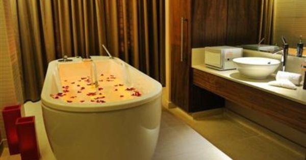 منتجع موفنبيك خليج تالا العقبة هو الموقع المثالي للزيارة من أجل الإثنين معا الأعمال والإستجمام جلسات تدليك وعلاجات تجميل متوفرة عند ا Resort Spa Resort Hotel