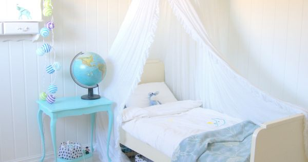 Kids room kiddies rooms pinterest kids rooms room and bedrooms - Images of kiddies decorated room ...