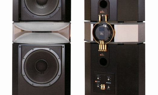 jbl 2800. jbl project k2 s9500   vintage speakers pinterest speakers, audio and audiophile jbl 2800