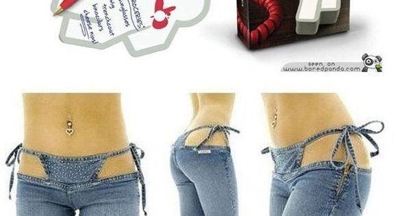 Awesome inventions!!!