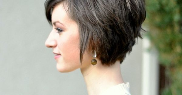 Cute-short-layered-haircut-pictures - Cute Short Layered Haircuts 2013 Short Haircuts Styles | New